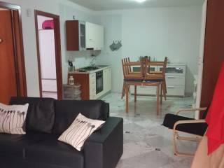 Foto - Apartamento T3 via Macello, Centro, Mercato San Severino