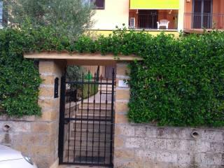 Foto - Appartamento via Paolo Finocchiaro, Castel Sant'Elia