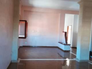 Foto - Appartamento via Brindisi 35, Rionero in Vulture