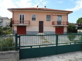 Photo - Two-family villa via Roma 5, Margarita
