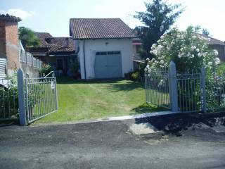 Foto - Appartamento Cascina Pareglio 7, Tonengo