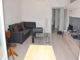 Foto - Piso de dos habitaciones via Fiume, Trezzo sull'Adda