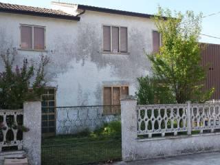 Photo - Single family villa via Braglia 13, Papozze