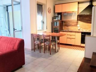 Photo - T3 via   Bianchi 212, Villadossola