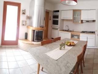 Photo - Single-family townhouse via Rovereto, Cordignano
