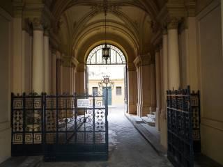 Foto - Monolocale viale 20 Settembre, XX Settembre - Tribunale, Catania