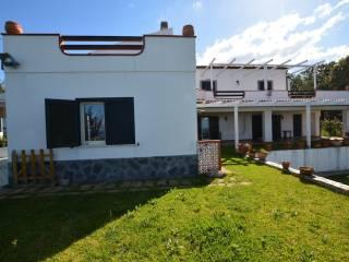 Foto - Villa unifamiliare, ottimo stato, 392 mq, Diamante