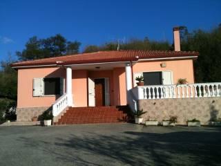 Foto - Villa unifamiliare Castellitoni, San Floro