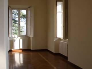 Foto - Appartamento via San Sebastiano 18, Pollone