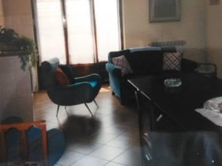 Photo - 2-room flat via Arzani 72, Cassano Spinola