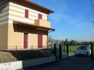 Foto - Villa unifamiliare 254 mq, Centro, Torbole Casaglia