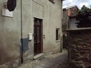 Foto - Quadrilocale via Ghetto, Brissago-Valtravaglia