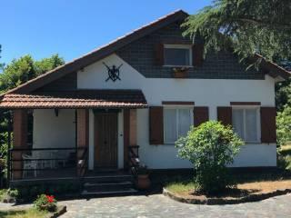 Foto - Villa unifamiliare Villaggio Bric Berton 208, Bric Berton, Ponzone