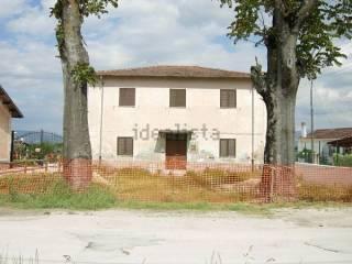Foto - Casa colonica Strada 38 34, Trasacco