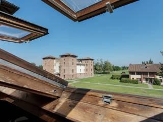 Photo - 2-room flat Cascina Tolcinasco, Pieve Emanuele
