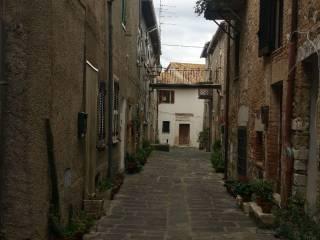 Foto - Trilocale via Umberto I, Alviano