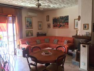 Photo - 4-room flat via Italia 5, Cesano Boscone