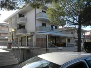 Photo - Penthouse via Vomano Vecchio, Pineto