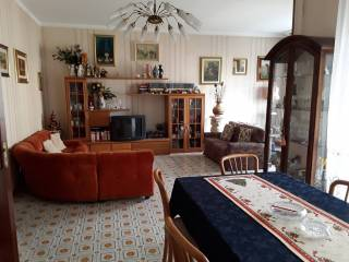 Foto - Appartamento via Dante Alighieri 52, Maglie