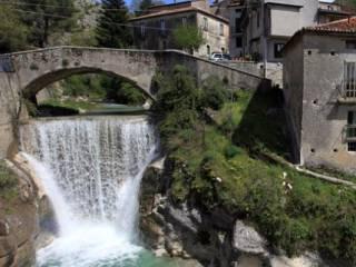 Foto - Trilocale via Minerva 21, Piaggine