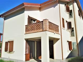 Foto - Villa unifamiliare via rossini, src, Chianchitta Trappitello, Taormina