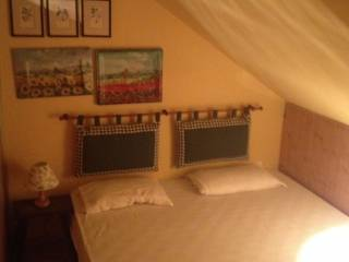 Photo - 2-room flat via al Monte, Ventasso