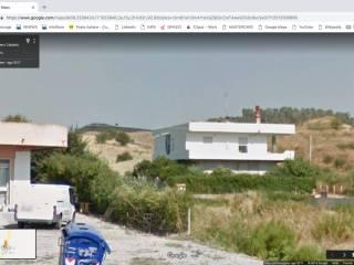 Foto - Terratetto unifamiliare 200 mq, buono stato, Strongoli