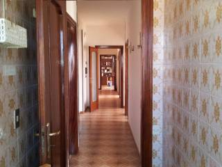 Foto - Quadrilocale via Santa Caterina, San Mango Piemonte