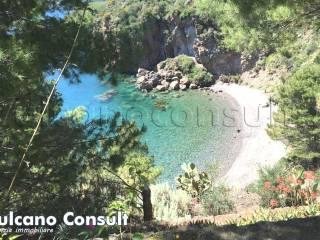 Foto - Villa unifamiliare Contrada Capistello, Lipari