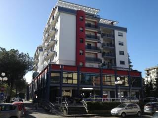 Foto - Appartamento via Don Minzoni, Quattromiglia, Rende