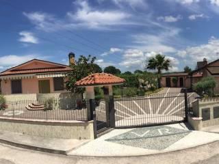 Foto - Villa bifamiliare Contrada Casale, Paternopoli