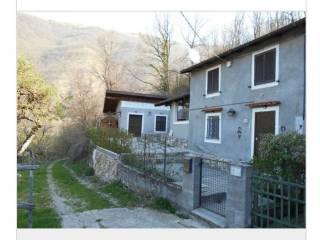 Foto - Villa unifamiliare via Fondovilla, Albera Ligure