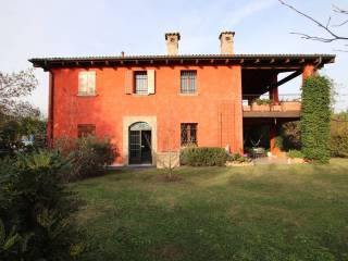 Foto - Villa unifamiliare via Saletto, Saletto, Bentivoglio