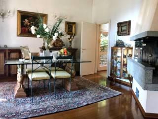Foto - Villa unifamiliare, ottimo stato, 300 mq, Santa Lucia, Prato
