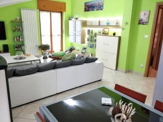 Photo - 4-room flat via Roccabauda, Cavagnolo