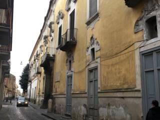 Foto - Quadrilocale via Leone d'Anna 44, Sant'Arpino