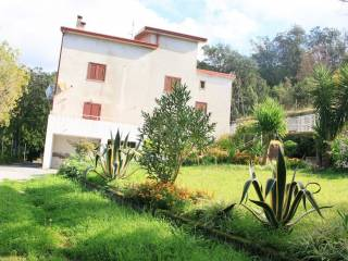 Foto - Villa unifamiliare Contrada Visciglita, Buonvicino