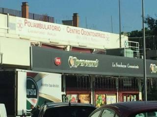 Immobile Vendita Roma  8 - Tiburtina - Colli Aniene