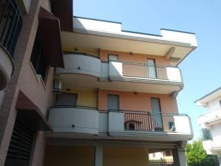 Foto - Vierzimmerwohnung via Orto Ceraso, Teano