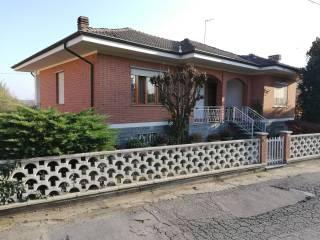 Foto - Villa unifamiliare via Roma 136, Zanco, Villadeati
