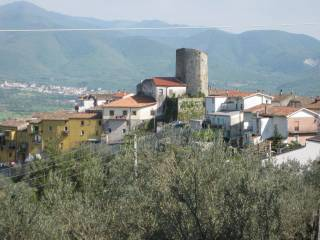 Photo - Single family villa via Chiaumersi 2, Ciorlano