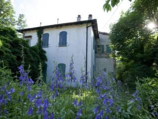 Photo - Building via Ludovico Ariosto 6, Reggello