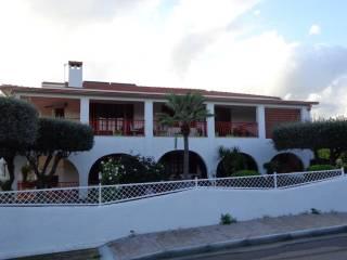 Foto - Villa unifamiliare via Magellano 10, Porto Columbu Perd'» Sali, Sarroch