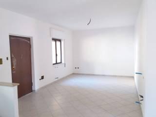 Photo - 4-room flat via De Medici, Fiuggi
