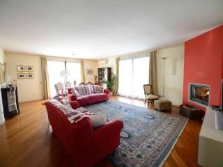 Photo - Single family villa via Sicilia 3, Brusaporto