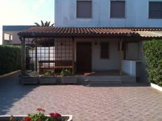 Photo - Terraced house via delle Dalie, Rodi Garganico