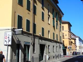 Foto - Bilocale via Generale Paolo Solaroli 1, Centro Storico, Novara