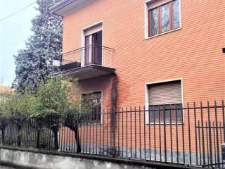 Palazzo / Stabile Vendita Cernusco sul Naviglio