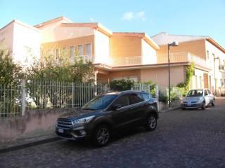 Foto - Appartamento in villa via Martiri del Tripoli 19, Centro, Sarroch
