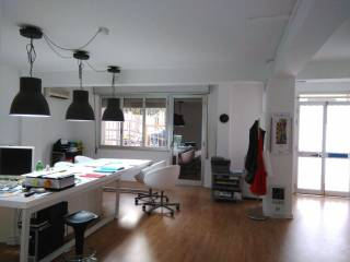Photo - 4-room flat via Salvatore Quasimodo 7, Comiso